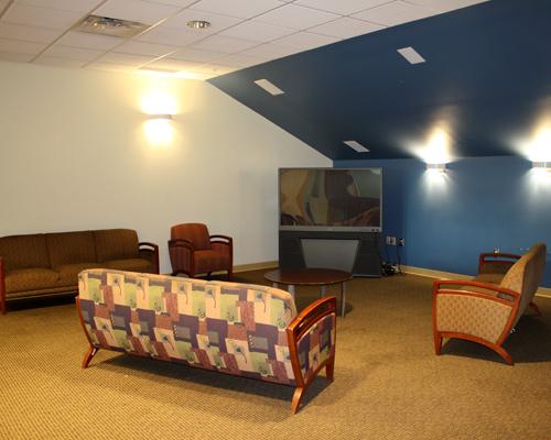 Hampton University Office Of Student Activities